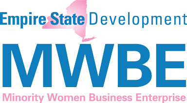 Empire State Development Minority Women Business Enterprise