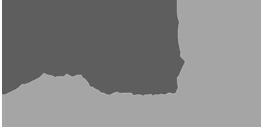 Southern Tier8 Regional Board logo