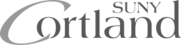 SUNY Cortland logo