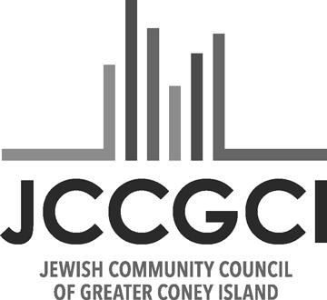 JCCGCI Logo gray