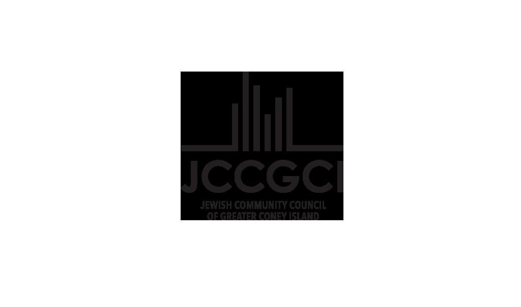JCCGCI logo