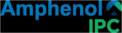 Amphenol IPC logo