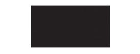 Fringe + Co. fashion brand logo concept 1