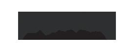Fringe and Co logo concept 3
