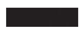 Fringe + Co. fashion brand logo concept 5