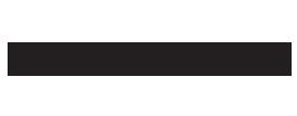 Fringe + Co. fashion brand logo concept 6