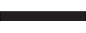 Fringe + Co. fashion brand logo concept 8
