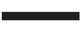 Fringe + Co. fashion brand logo concept 9