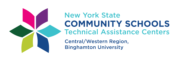 NYS Community Schools TAC Central/Western Region