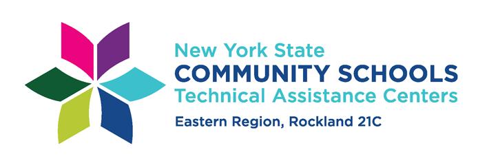 NYS Community Schools TAC Eastern Region