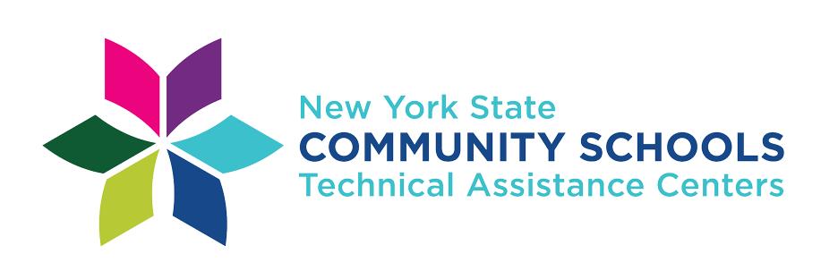 NYS Community Schools TAC