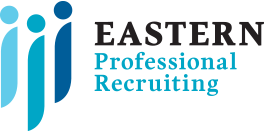 Eastern Professional Recruiting