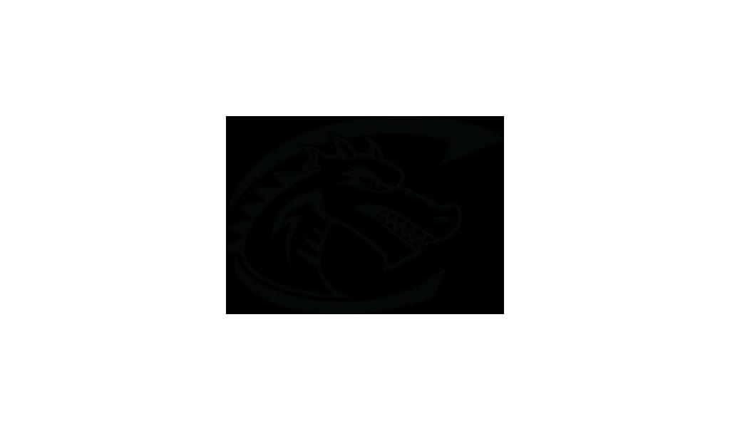 SUNY Cortland C logo