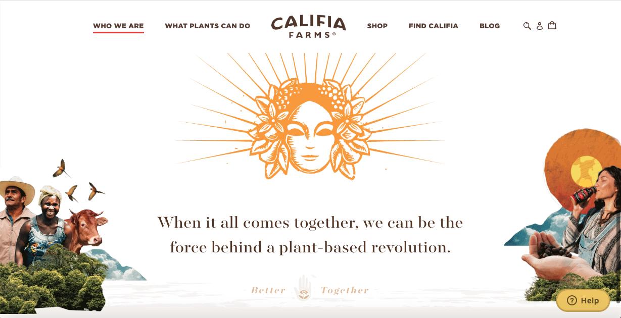 CalifiaFarms1